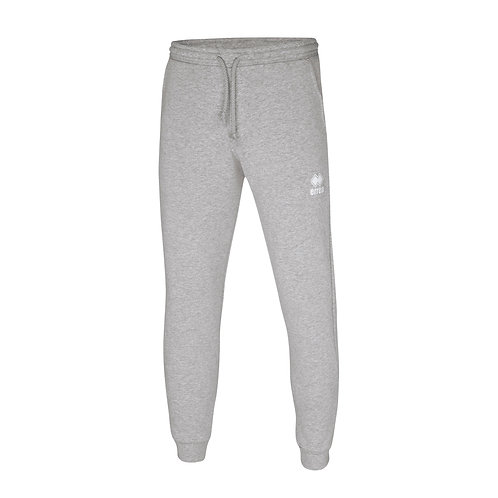 PAC Pantalon ADAMS SR