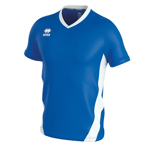 Maillot BRIAN homme CLUB