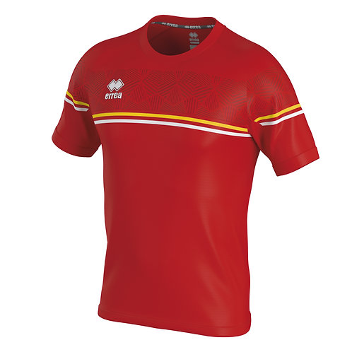 Maillot DIAMANTIS ERREA Homme CLUB