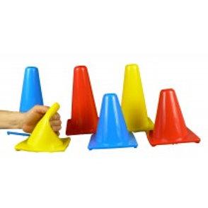 063245 cône souple