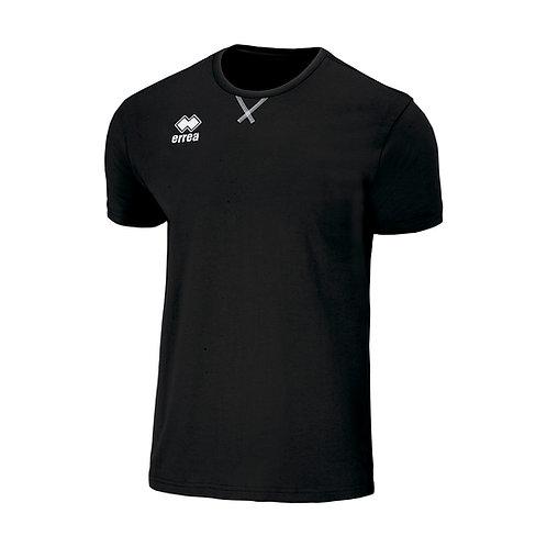 T-shirt CLUB PROFESSIONAL 3.0