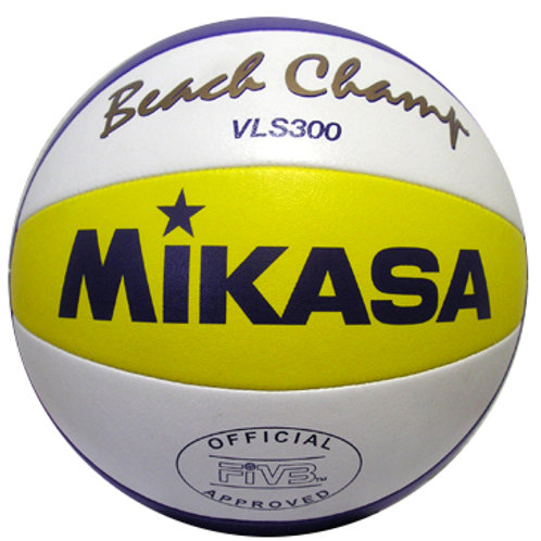 Ballon BEACH VLS300 MIKASA