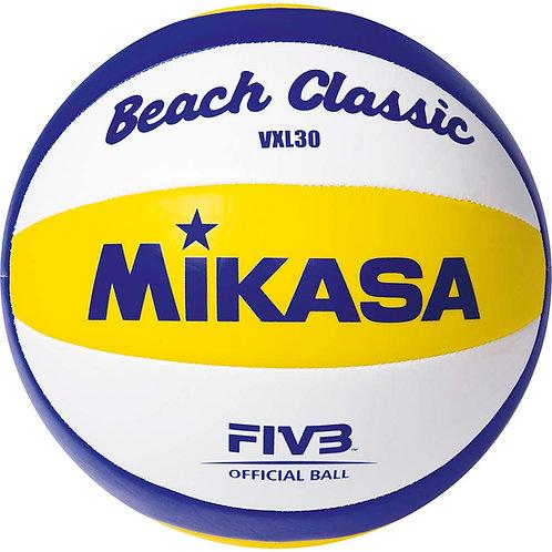 MIKASA BEACH VXL30 CLUB