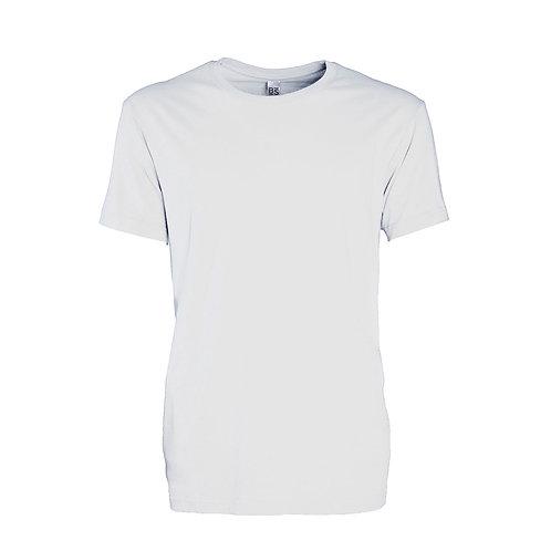 T-shirt BS010 homme CLUB CSVB blanc