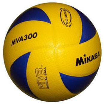MIKASA MVA300 CLUB