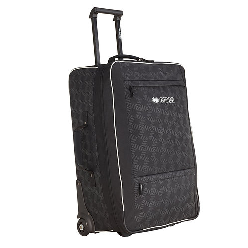 Valise WHEEL ERREA Club
