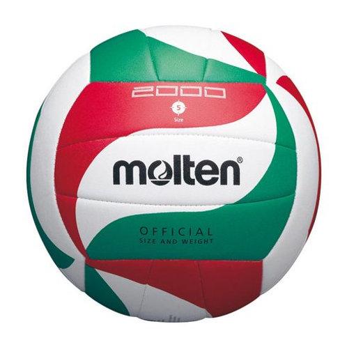 Ballon MOLTEN VM2000 CLUB