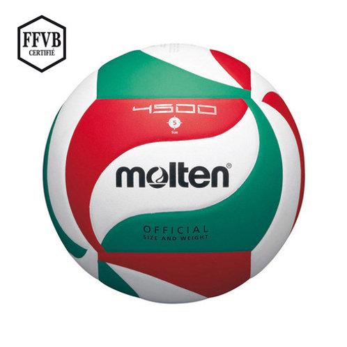 Ballon MOLTEN VM4500 CLUB