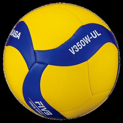 Ballon MIKASA V350W-UL