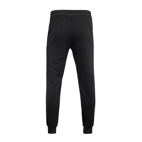 Pantalon DENALI