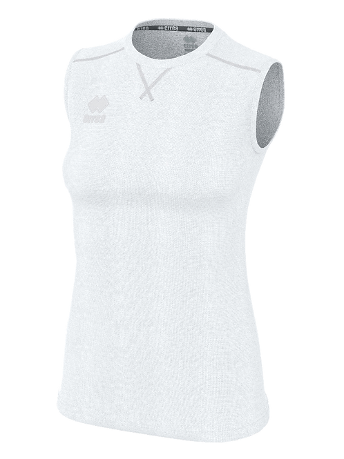 SET ALISON / AMAZON CSVB blanc