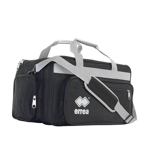 Sac MEDICAL ERREA Club
