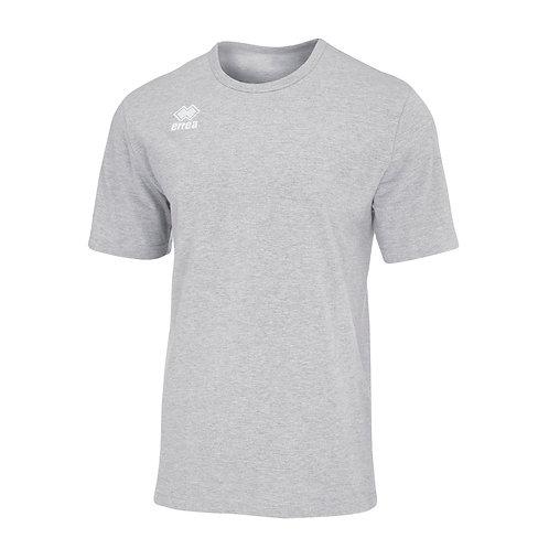 T-shirt COVEN