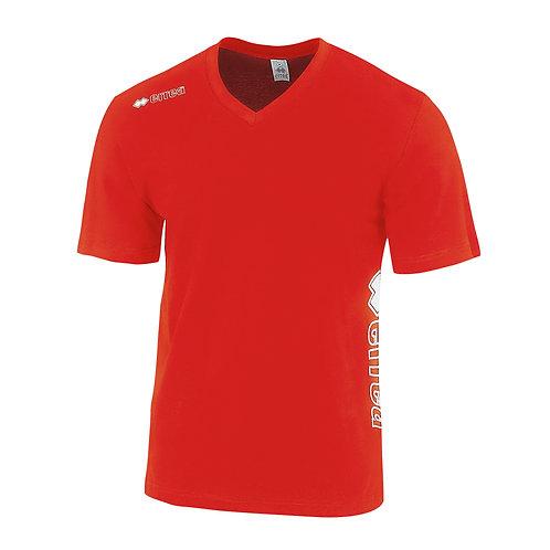 PAC Jeune masculin T-shirt PRO et short NEW SKIN