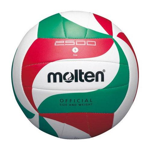 Ballon MOLTEN VM2500 CLUB