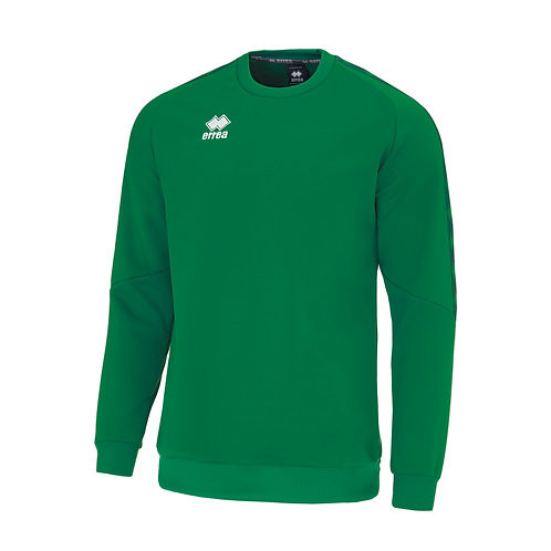 Sweat SPIRIT ERREA adulte