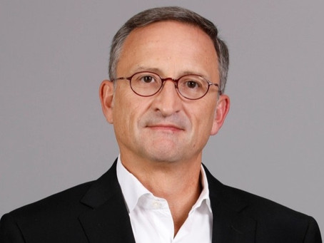 What's it like to be a member brand of Global Hotel Alliance? By Anthony Ross, CEO of JA Resorts
