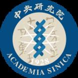 145px-Academia_Sinica_Emblem.svg.png