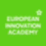 European Innovation Academy.png