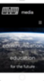wow mobile landing page screenshot.png