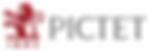 Pictet partenaire Profits and Benefits