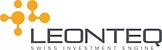 Leonteq partenaire Profits and Benefits - gérant privé