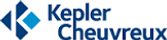 Kepler Cheuvreux partenaire Profits and Benefits - gérant privé