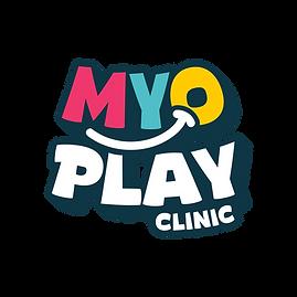 MYOPLAY CLINIC - Logo.png