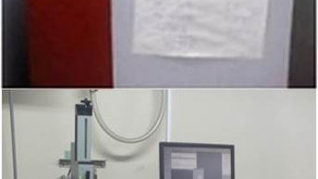 SQUID磁化測定装置 MPMS-XL (Quantum Design)