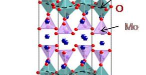 S = 1/2 一次元反強磁性鎖における量子スピン液体状態