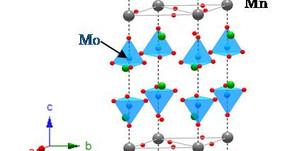 擬二次元三角格子反強磁性体のモデル物質Rb4Mn(MoO4)3の開発:特異な逐次相転移と磁気相図