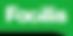 Facilis_blanc_bloc_vert.png