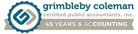 logo-grimbleby-coleman.jpg