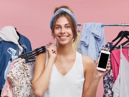 Consumo consciente: você escolhe bem o que compra?
