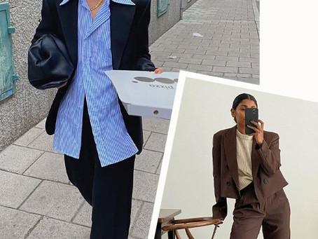 Fique de olho nas tendências de moda para o verão 2021