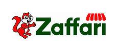 logotipo_loja_zaffari.jpg