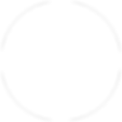 logo Sophrologie Sarah Robellaz