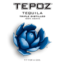 Order Tepoz Tequila