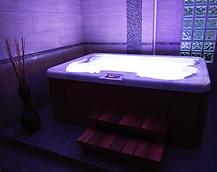 L'espace relax | Béthune City Relax