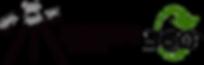 Macscape 360º logo