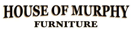 House Of Murphy Ltd. Logo1.jpg