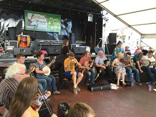 Fiddlers Green Festival.JPG