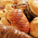 パン01.jpg