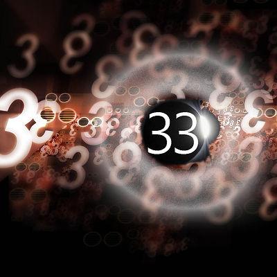 33-copy.jpg