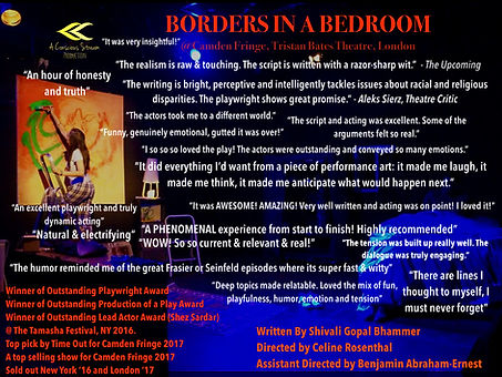 borders in a bedroom.jpeg