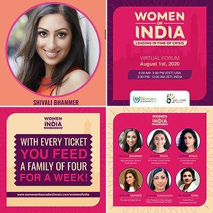 WomenOfIndia-Shivali.jpeg