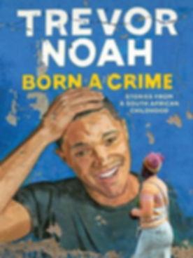 born_a_crime_opt.jpg