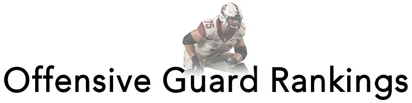 Samia Guard Logo.png