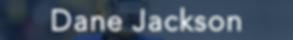 Dane Jackson Tape.png