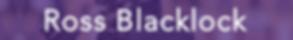 Ross Blacklock Tape.png